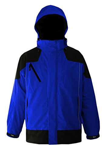 Viking-Evolution-Waterproof-Breathable-4-Way-Stretch-All-Weather-Jacket