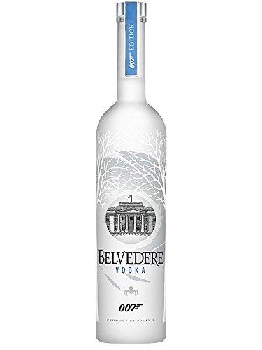 belvedere-spectre-007-edition-vodka-175-liter