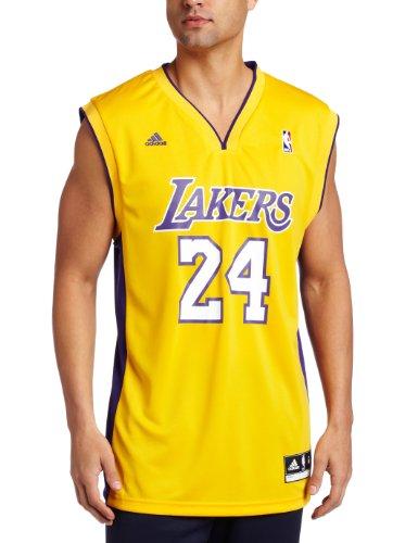 adidas - Camiseta de equipación de productos para fans para hombre, tamaño...