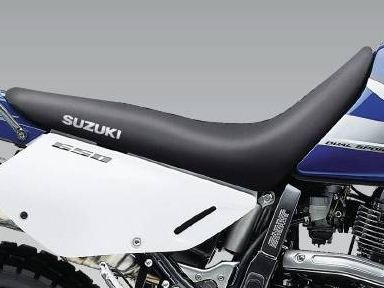 great deals shop cheap best buy suzuki dr650 dr 650 low gel seat