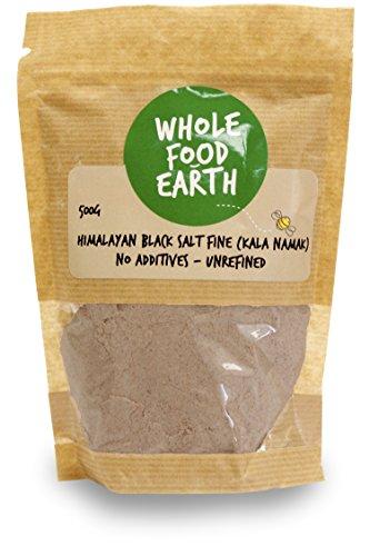 wholefood-earth-fine-kala-namak-himalayan-black-salt-500-g