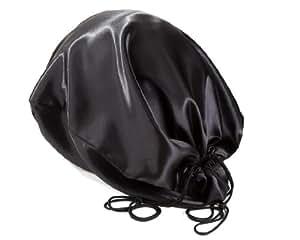 Helmet Bag, Helmet Sack, Riding Helmet Bag, Bicycle Helmet Bag, Sports Helmet Bag
