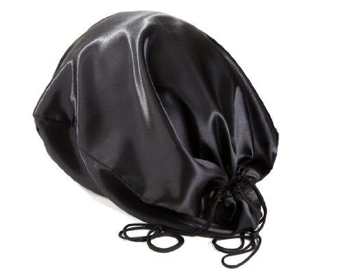 Helmet Bag, Helmet Sack, Riding Helmet Bag, Bicycle Helmet Bag, Sports Helmet Bag