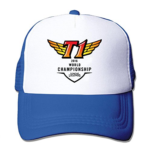 sk-t1-2016-champions-truck-caps-cool-men-women-cap-skyblue-5-colors