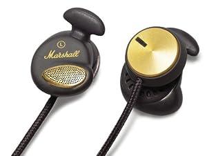 Marshall Minor Earphones