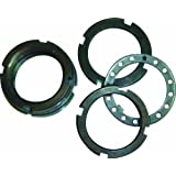 Mile Marker 95-32721 Conversion Nut Kit