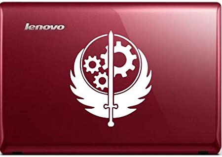 Fallout Car Sticker Decal Sticker For Car