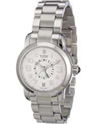 Victorinox Swiss Army Women's 241259 Classic Vivante Watch