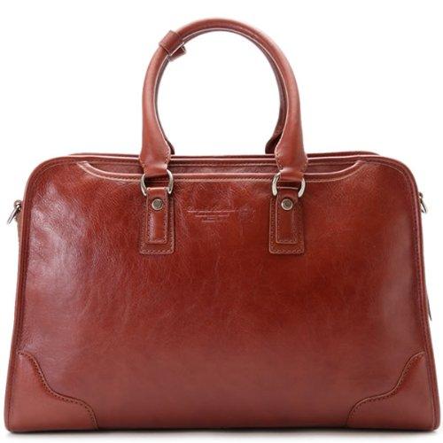 青木鞄 COMPLEX GARDENS(コンプレックスガーデンズ) 本革2wayボストンバッグ 摩多羅 No.5977 メンズ 牛革 レザー ショルダー