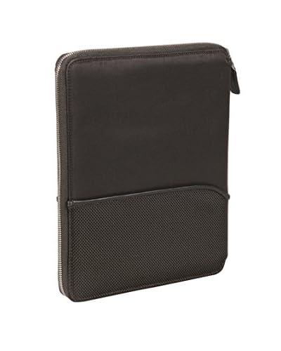 Nava Design Custodia iPad 2/iPad 3 Downtown