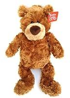 """Gund 15"""" Brown Hobart Bear by Gund"""