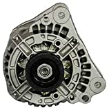 TYC 2-13852 Volkswagen Jetta Replacement Alternator