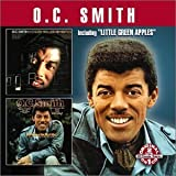 Hickory Holler Revisited: For Once in My Life by Smith, O.C. (2003) Audio CD