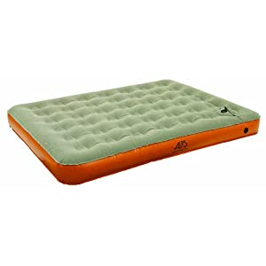 ALPS Mountaineering SPS Air Bed