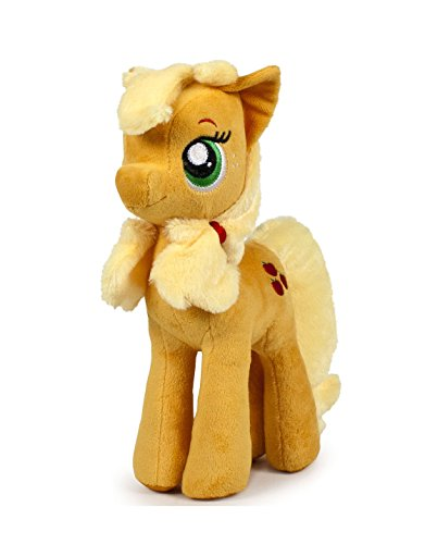my-little-pony-pluschfigur-27-cm-apple-jack
