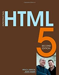 Introducing HTML5 (Voices That Matter)