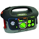 41S fEWBO L. SL160  NEW ENERGIZER 84020 12 VOLT ALL IN ONE JUMP START SYSTEM (12 VOLT SECURITY/STARTERS)