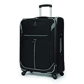 Samsonite Aspire GRT 29