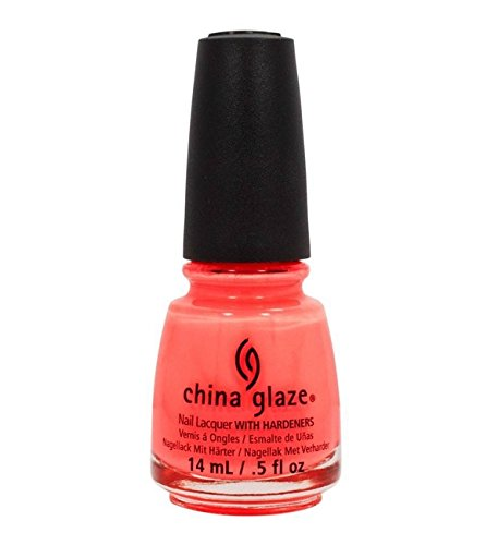 China-Glaze-Nail-Polish-Poolside-FLIP-FLOP-FANTASY-80946