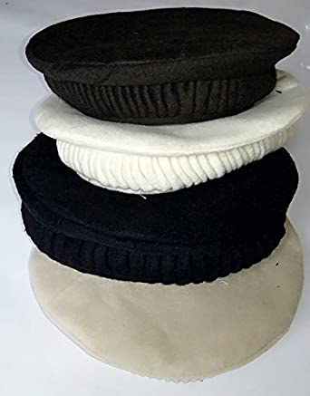 buy handcrafted cap at amazon  pakol  wool  hat  amazon  handmade http   ow. cea56df10e8