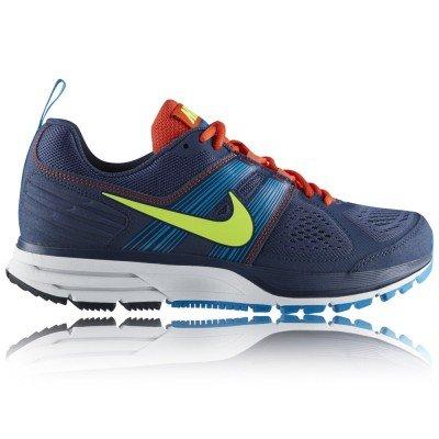 Nike Air Pegasus+ 29 Trail Running Shoes
