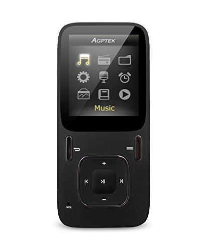 agptek-b03-reproductor-de-mp3-8-gb-pantalla-de-18-con-radio-y-grabadora-de-voz-soporta-hasta-64-gb-t