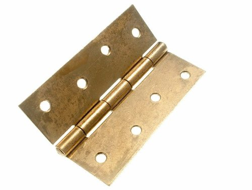 6 Eb Brass Plated 100 Of Screw Cup Surface Finishing Washers No