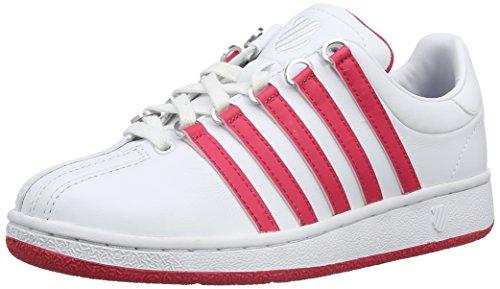 k-swiss-womens-classic-vintage-fashion-sneaker-white-raspberry-6-m-us