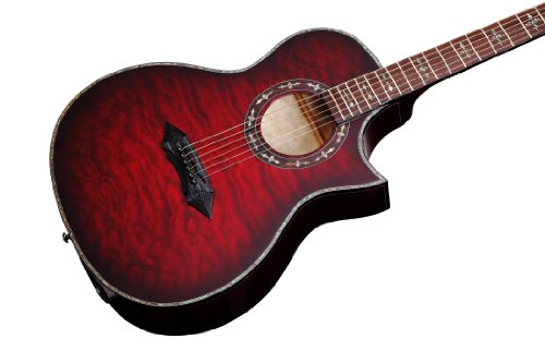 best buy schecter hellraiser stage 6 string acoustic electric guitar black cherry best buy. Black Bedroom Furniture Sets. Home Design Ideas