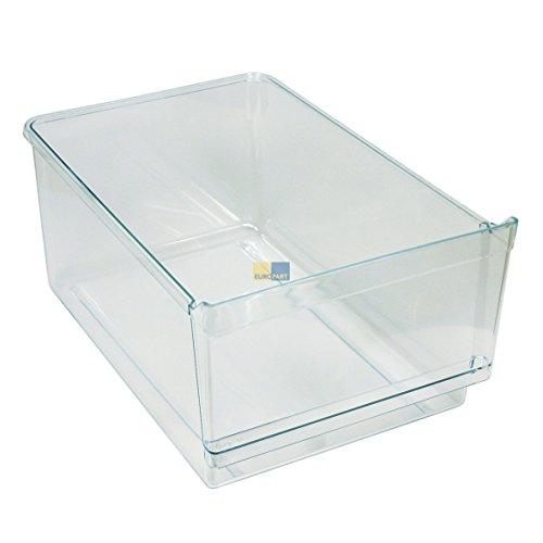 liebherr-verduras-carcasa-verduras-compartimento-cajon-frigorifico-grande-9290034