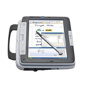 Kids Computer Tablet Pc - Netbook - Atom N270 - 60gb Hd - Windows 7 Home Starter - 1gb RAM - 8.9