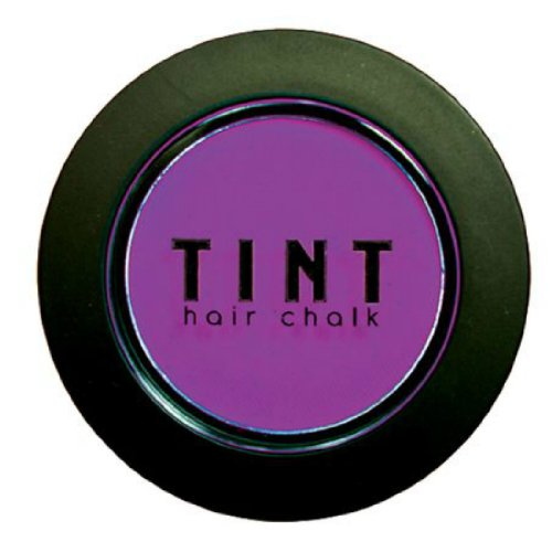 TINT ヘアチョーク TN0008