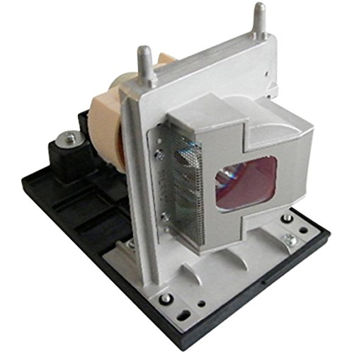 SMART BOARD 20-01175-20 - CODALUX Ersatzlampe mit Gehäuse - SMART BOARD 680ix, 685ix, 885i, 885ix, UNIFI 685ix (UX60), UNIFI UX60, UX60