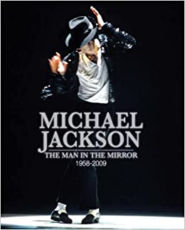 Michael Jackson price comparison at Flipkart, Amazon, Crossword, Uread, Bookadda, Landmark, Homeshop18