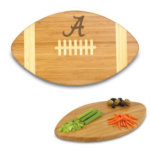 picnic-time-alabama-crimson-tide-cutting-board-serving-tray