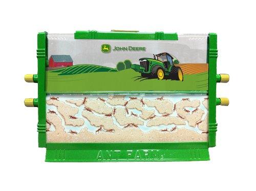 John Deere Ant Farm - 1