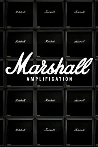 marshall-ampli-61x915-cm-affiche-poster