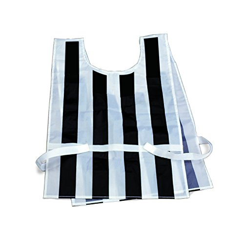 athletic-specialties-pno-officials-and-sideline-crew-vest-nylon-black-white