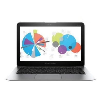 HP EliteBook Folio 1020 G1 12.5