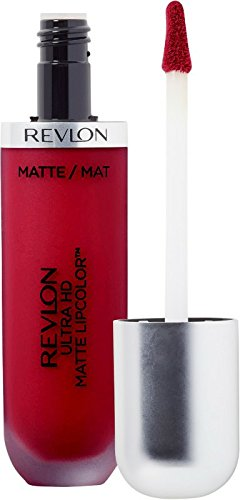 revlon-ultra-hd-matte-lipcolor-passion-02-ounce