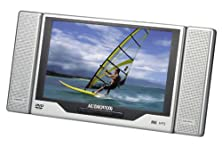 buy Audiovox D1020 10-Inch Portable Dvd Player