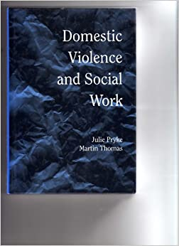 domestic violence generalist social work The bachelor's of social work (bsw) prepares students as generalist   rehabilitation, domestic violence shelters, substance abuse treatment as well as  many.
