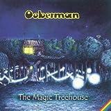 echange, troc Ooberman - The Magic Treehouse
