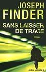 Sans laisser de trace par Finder