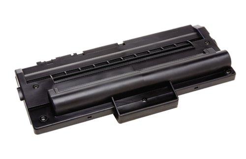Samsung ML-1710D3 Toner Cartridge