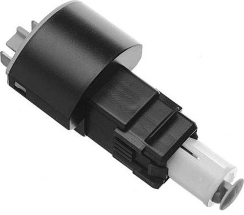 Intermotor 51674 Interruptor de luz de freno