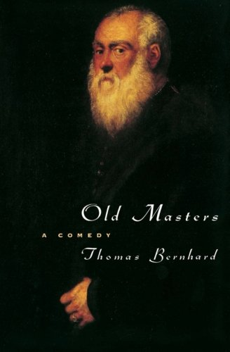 old-masters-a-comedy-phoenix-fiction