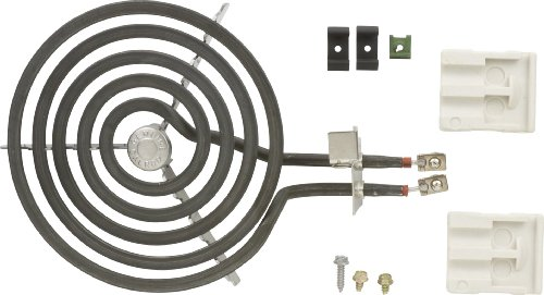 General Electric Wb30X359 Element, 6-Inch front-29487