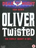 Oliver Twisted [DVD]