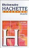 echange, troc Baratin/ Orenzi - Dictionnaire Synonymes De Poche
